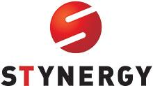 logo-stynergy