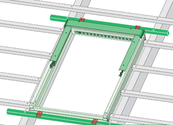 Инструкция по монтажу мансардных окон Farko