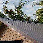 Какой профлист лучше подобрать для крыши