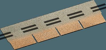 Фасадная плитка Кирпич