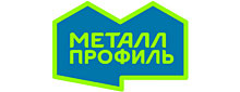 Металлический софит Металл Профиль