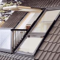 Мансардные окна по ценам производителя