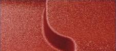 Полимерное покрытие VikingMP®