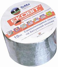 ekobit-5