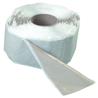 Герметизирующие ленты
