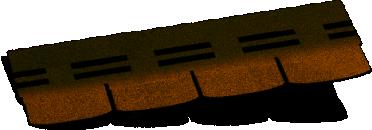 Фасадная плитка Камень