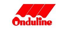 Битумные листы Ондулин