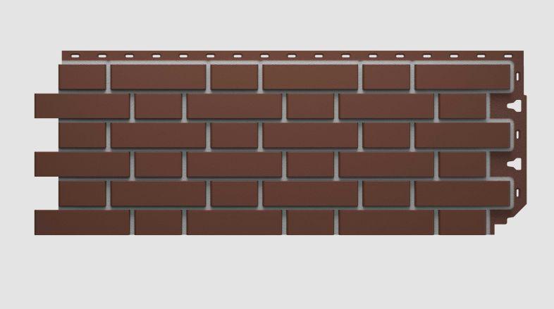 Фасадная панель FLEMISH